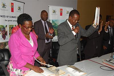uganda-launch